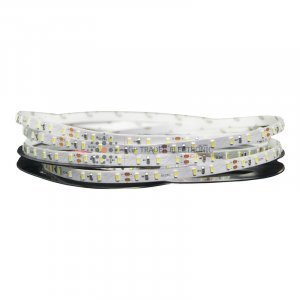 Tira LED 16,8W 6mm ancho 168LEDs_metro