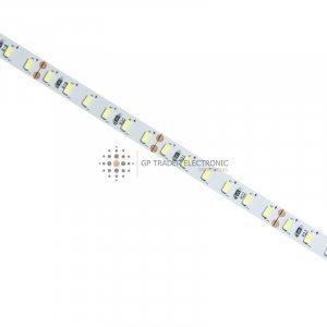 Tira LED 6mm ancho 168LEDs_metro 16,8W_metro