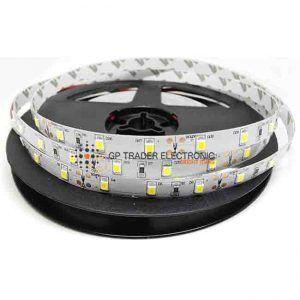 Tira de LED 60 LEDs 2835