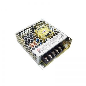 LRS-35-12-Meanwell-12v-3a