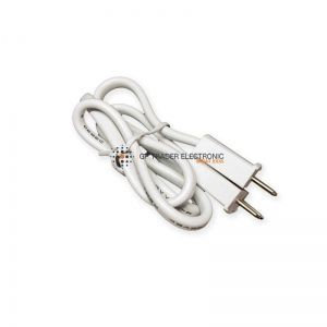 cable prolongador perfil con tira led