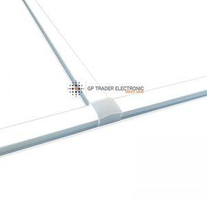 conector-T-perfil-con-tira-led