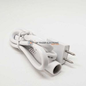 cable input power line