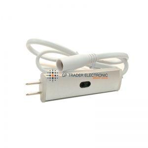 sensor-switch-tiras de led