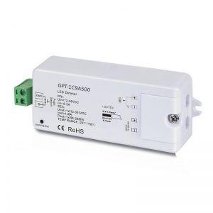 GPT-1C9A500-controller