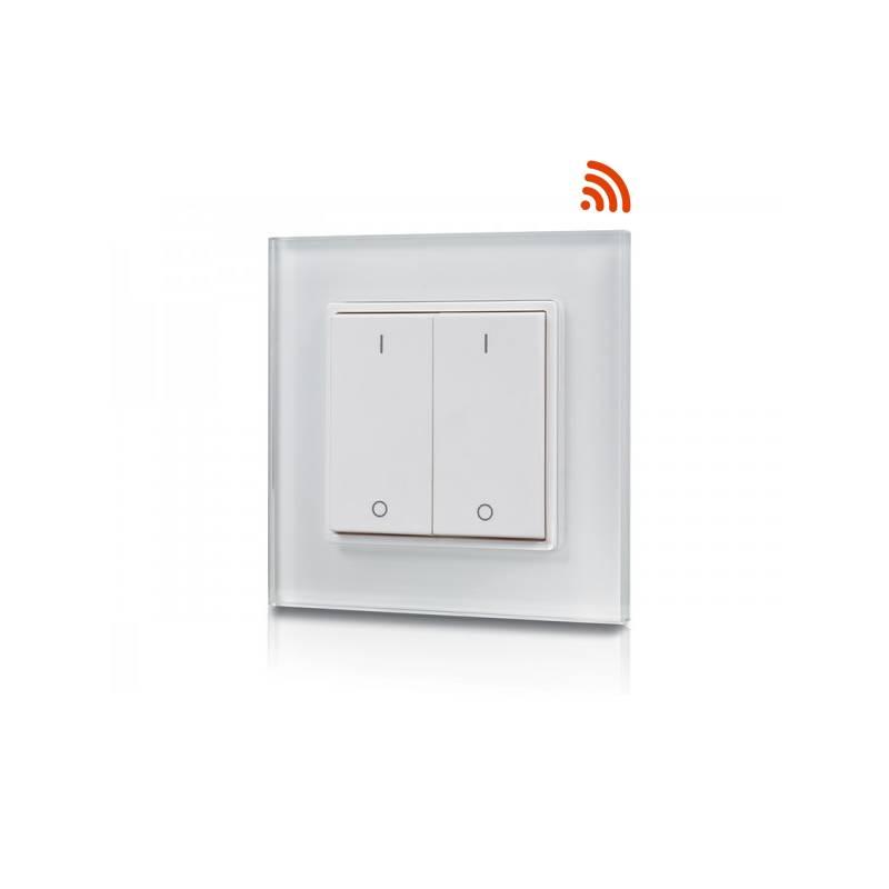 GPT-M500P2Z-dimmer-2-zonas-wireless