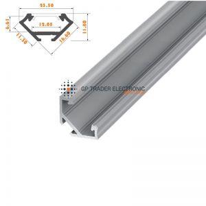 perfil-aluminio-esquina