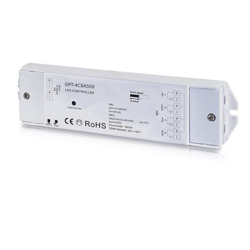GPT-4C8A500-controller