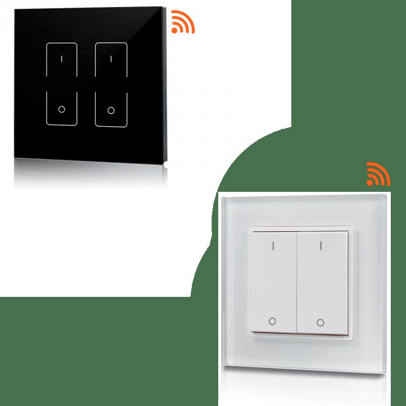 Gama-profesional-de-mandos-para-pared-wireless
