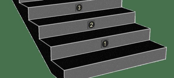 escalera-contrahuella-aluminio
