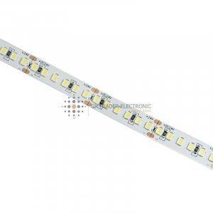 Tira de LED 19W metro 180LEDs_metro