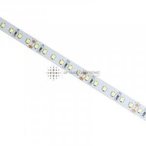Tira de LED 19W_metro 120LEDs